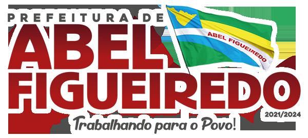 Prefeitura Municipal de Abel Figueiredo | Gestão 2021-2024